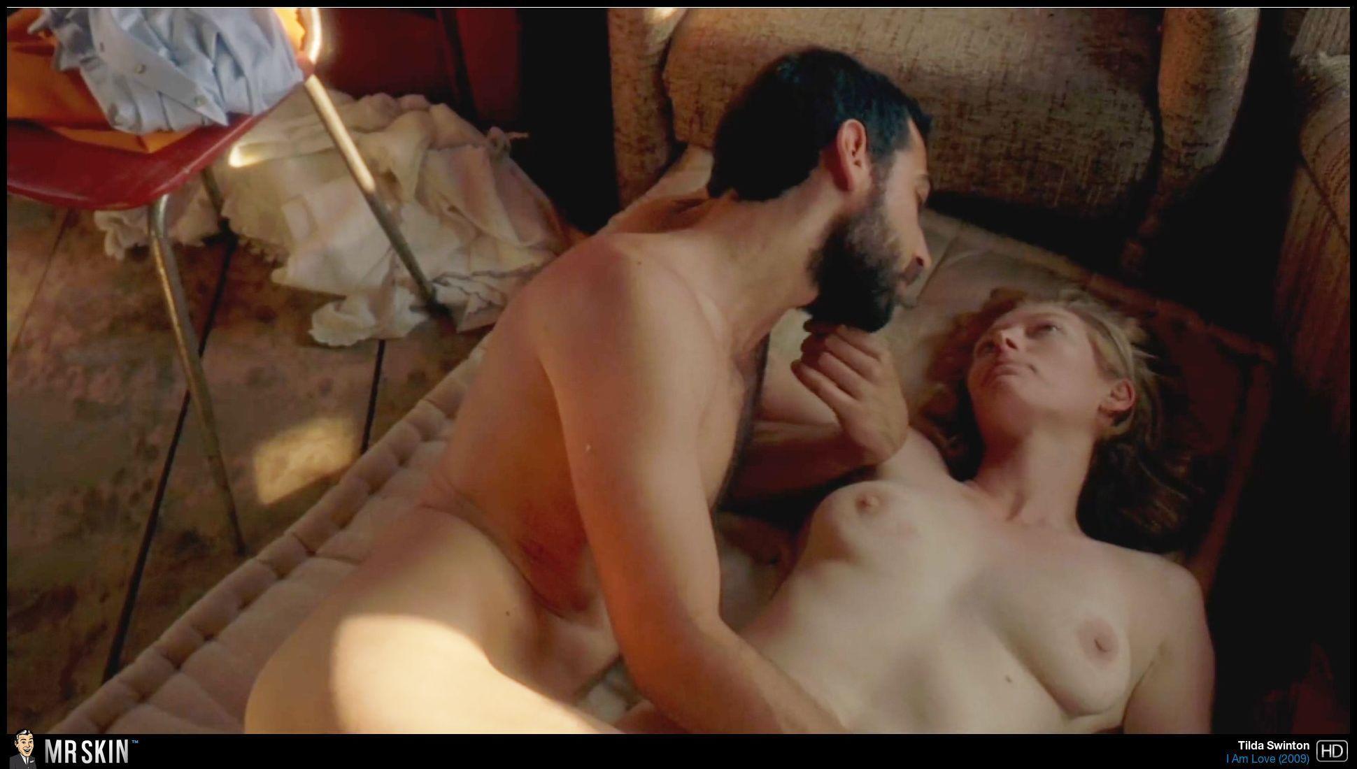 Порно Кино Обнаженная