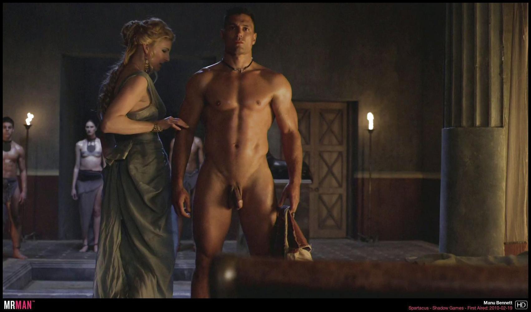 минуту откровения голые парни в художественном кино данном жанре