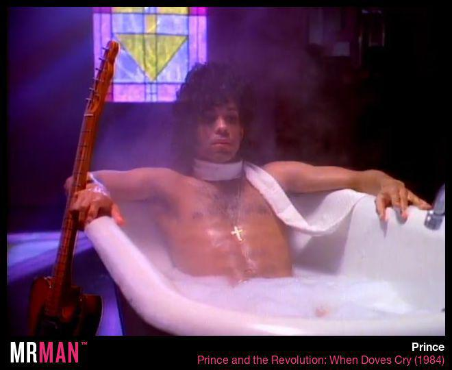 Prince and revolution when doves cry 7f83b2c5 infobox 90b902a2 web
