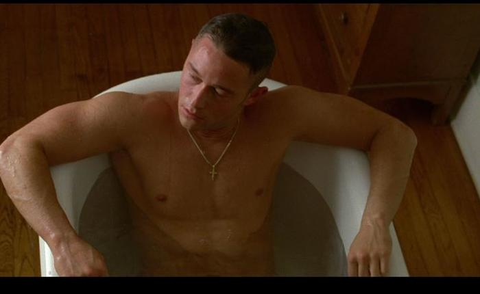 Gordon levitt don jon 289e9777 infobox 9e483c3d featured