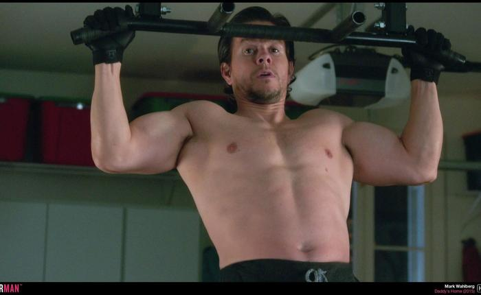 Wahlberg daddy s home a3b8430e infobox 3fa3a5c3 featured