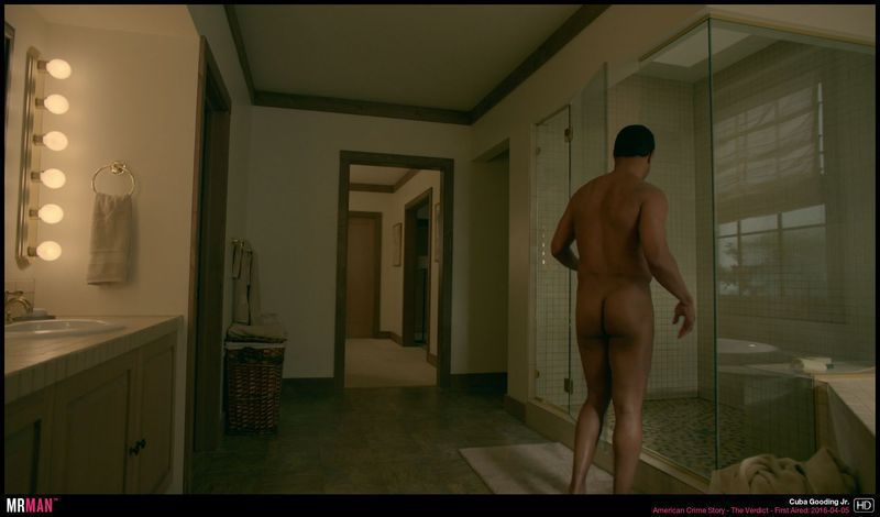 Top Five Sexiest 2016 Emmy Actors Nude In Nominated Roles-7313