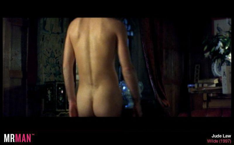 Hot naked girls bent over beds