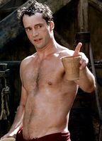 James purefoy 266c5cf0 biopic