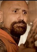 Robert lasardo bb3b9fb2 biopic