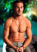 Ryan gosling a7f00f01 biopic