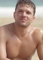 Ryan phillippe 4cf5de74 biopic