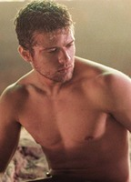 Ryan phillippe dd16b98d biopic