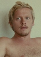 Thure lindhardt bd386fbb biopic