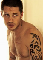 Tom hardy ad51d846 biopic