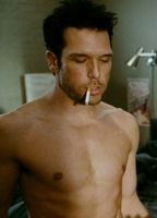 Dane cook 3d6ddecb biopic