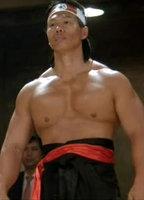Bolo yeung dbe67024 biopic