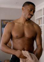 Tyrone marshall brown 67b3e794 biopic