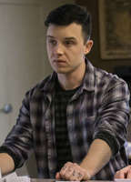 Noel fisher 39e95f45 biopic
