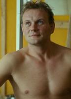 Sebastian schipper 88128d91 biopic