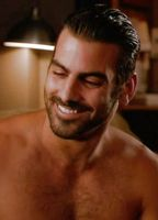 Nyle dimarco d99a6ca8 biopic