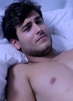 Fabian castro eb43efdd biopic