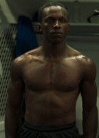 Emmanuel kabongo 4fe7cc46 biopic