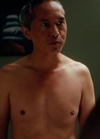 Ken leung 3c0e0f4f biopic