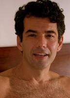Gustavo vaz 711f71fb biopic
