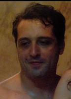 Gregorio duvivier d112a034 biopic
