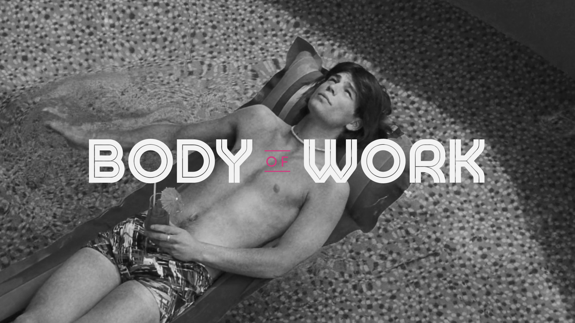 Bodyofwork josh hartnett final large thumbnail 3 override