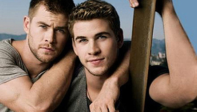 I love you bro hollywood s sexiest siblings playlist 94