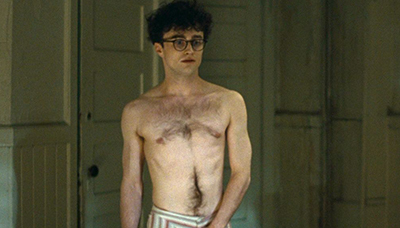 Radcliffe kill your darlings e229cc05 infobox
