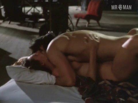 Nicolas cage sex scene