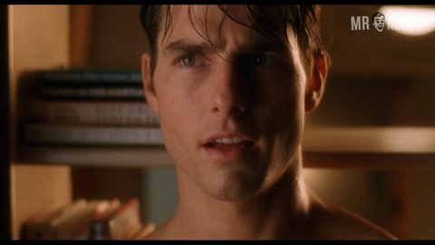 Jerrymaguire cruise hd 003 large 3