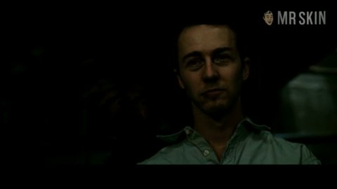 Fightclub pitt norton hd 01 large 3