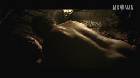 Jennifer loce hewuit nude