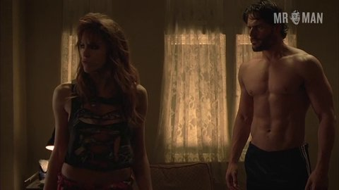 Trueblood 03x05 manganiello hd 01 large 3