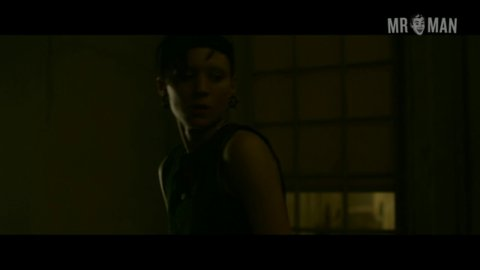 Thegirlwiththedragontattoo craig hd 01 large 3