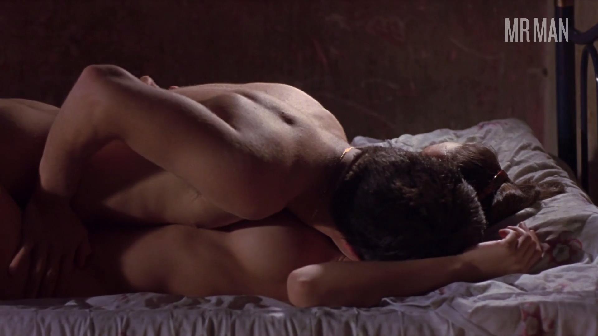 Ana Claudia Talancon Sex Scene the crime of padre amaro nude scenes - naked pics and videos