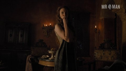 Got5x01 br tudorjones hd 01 large 3