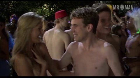 Victoria bateman naked