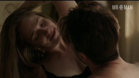 Girls 4x09 quinto hd 01 large 3