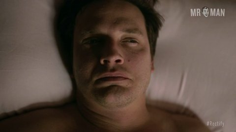 Rectify s02e06 young hd 01 large 3