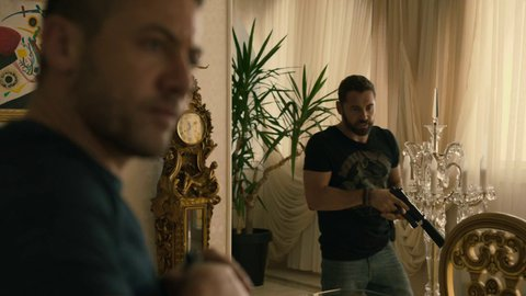 Strikeback6x07 bouchet hd 02 large 3