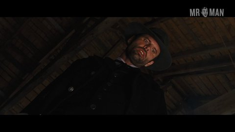 Djangounchained foxx hd 02 large 3