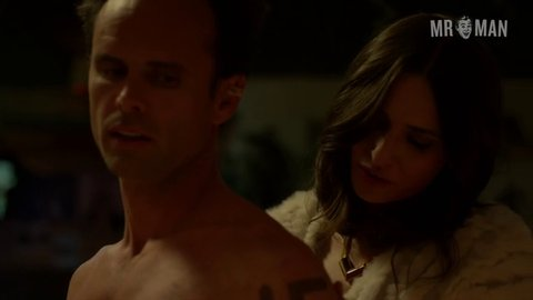 Justified s05e03 goggins hd 01 mm large 3