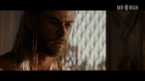 Thorthedarkworld hemsworth hd 01 large 3