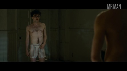 Killyourdarlings radcliffe hd 01 small 3