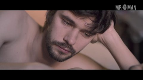 Lilting whishaw leung hd 01 large 3