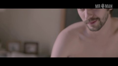Lilting whishaw leung hd 02 large 3