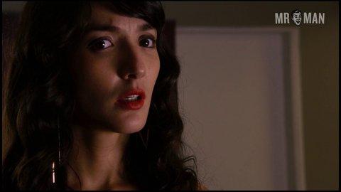 Sense8 1x02 herrera silvestre hd 03 large 3