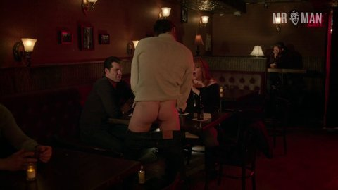 Difficultpeople 1x06 hingston hd 01 large 3