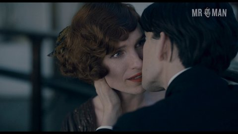 Danishgirl the eddieredmayne benwhishaw hd 04 large 3