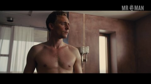 High rise hiddleston hd 2 large 3
